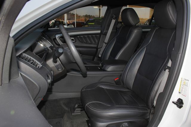 2014 Ford Taurus SEL FWD - LUXURY EDITION - HEATED LEATHER! Mooresville , NC 6