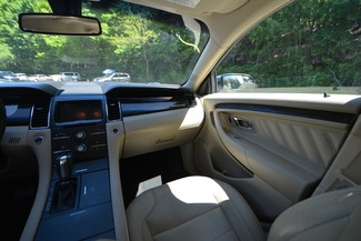 2014 Ford Taurus Limited Naugatuck, Connecticut 16