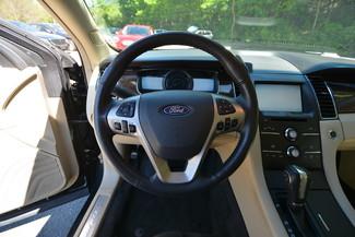 2014 Ford Taurus Limited Naugatuck, Connecticut 19