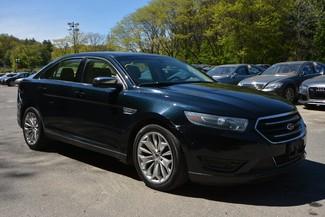 2014 Ford Taurus Limited Naugatuck, Connecticut 6