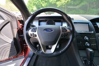 2014 Ford Taurus SHO Naugatuck, Connecticut 15