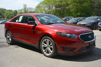 2014 Ford Taurus SHO Naugatuck, Connecticut 6