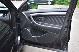 2014 Ford Taurus SHO Naugatuck, Connecticut 10