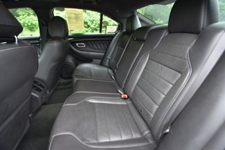 2014 Ford Taurus SHO Naugatuck, Connecticut 13