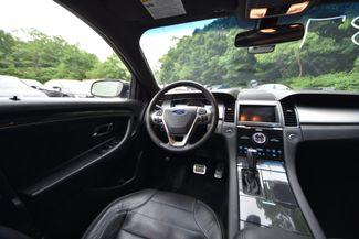 2014 Ford Taurus SHO Naugatuck, Connecticut 15