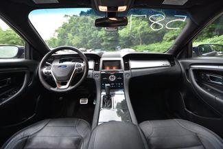 2014 Ford Taurus SHO Naugatuck, Connecticut 16