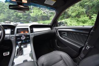 2014 Ford Taurus SHO Naugatuck, Connecticut 17