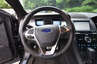 2014 Ford Taurus SHO Naugatuck, Connecticut 21