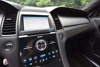 2014 Ford Taurus SHO Naugatuck, Connecticut 22