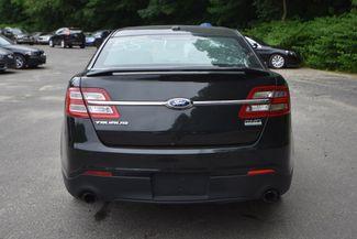 2014 Ford Taurus SHO Naugatuck, Connecticut 3