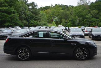 2014 Ford Taurus SHO Naugatuck, Connecticut 5