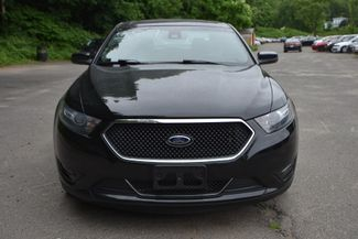 2014 Ford Taurus SHO Naugatuck, Connecticut 7