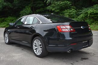 2014 Ford Taurus Limited Naugatuck, Connecticut 2