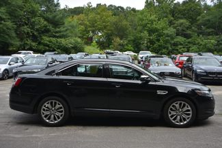 2014 Ford Taurus Limited Naugatuck, Connecticut 5
