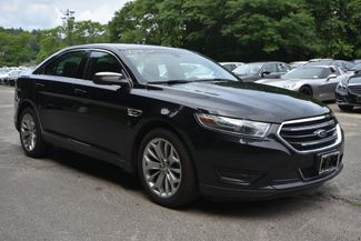 2014 Ford Taurus Limited Naugatuck, Connecticut 6