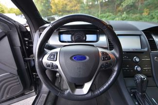2014 Ford Taurus SEL Naugatuck, Connecticut 10