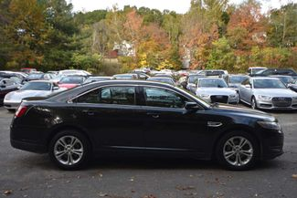 2014 Ford Taurus SEL Naugatuck, Connecticut 5