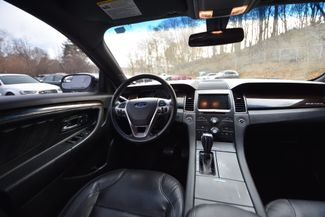 2014 Ford Taurus Limited Naugatuck, Connecticut 15