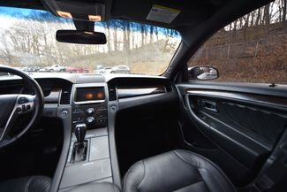 2014 Ford Taurus Limited Naugatuck, Connecticut 17