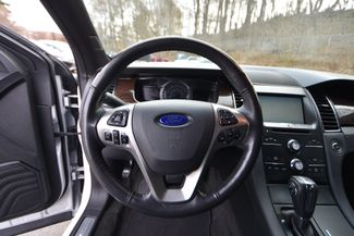 2014 Ford Taurus Limited Naugatuck, Connecticut 20