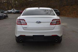 2014 Ford Taurus Limited Naugatuck, Connecticut 3