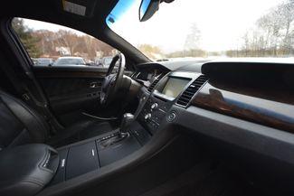 2014 Ford Taurus Limited Naugatuck, Connecticut 9
