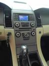 2014 Ford Taurus SE  city TX  Randy Adams Inc  in New Braunfels, TX
