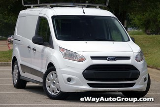 2014 Ford Transit Connect in Carrollton TX