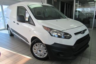 2014 Ford Transit Connect XL Chicago, Illinois