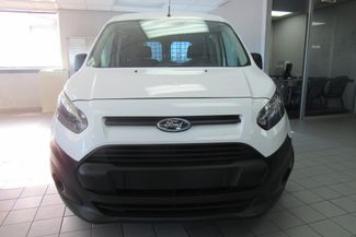 2014 Ford Transit Connect XL Chicago, Illinois 1