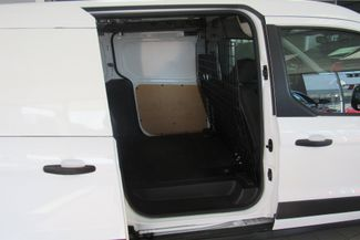 2014 Ford Transit Connect XL Chicago, Illinois 11