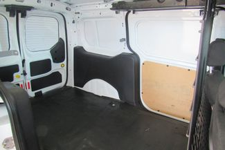 2014 Ford Transit Connect XL Chicago, Illinois 12
