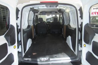 2014 Ford Transit Connect XL Chicago, Illinois 13