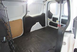 2014 Ford Transit Connect XL Chicago, Illinois 14