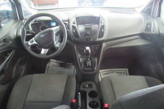 2014 Ford Transit Connect XL Chicago, Illinois 15