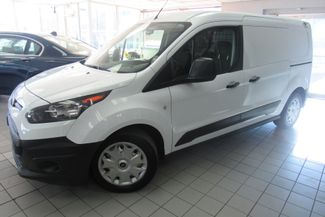 2014 Ford Transit Connect XL Chicago, Illinois 2