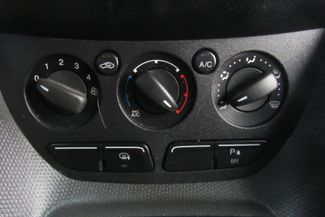 2014 Ford Transit Connect XL Chicago, Illinois 25