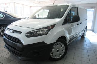 2014 Ford Transit Connect XL Chicago, Illinois 3