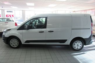 2014 Ford Transit Connect XL Chicago, Illinois 4
