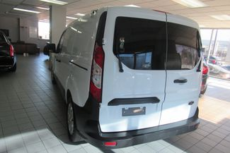 2014 Ford Transit Connect XL Chicago, Illinois 5