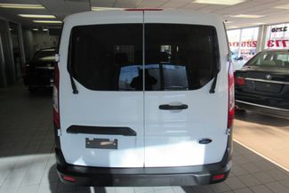 2014 Ford Transit Connect XL Chicago, Illinois 6