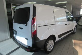 2014 Ford Transit Connect XL Chicago, Illinois 7