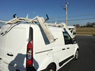 2014 Ford Transit Connect XL  city PA  Pine Tree Motors  in Ephrata, PA