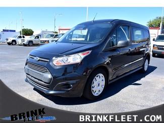 2014 Ford Transit Connect XLT | Lubbock, TX | Brink Fleet in Lubbock TX