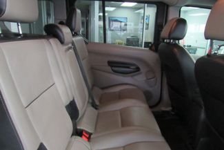 2014 Ford Transit Connect Wagon XLT W/NAVI/ BACK UP CAM Chicago, Illinois 15