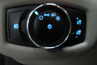 2014 Ford Transit Connect Wagon XLT W/NAVI/ BACK UP CAM Chicago, Illinois 33