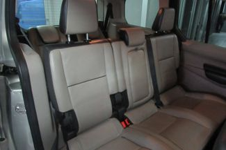 2014 Ford Transit Connect Wagon XLT W/NAVI/ BACK UP CAM Chicago, Illinois 34