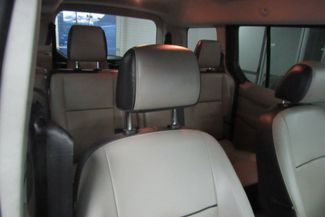 2014 Ford Transit Connect Wagon XLT W/NAVI/ BACK UP CAM Chicago, Illinois 35