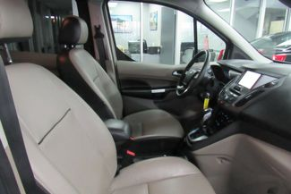 2014 Ford Transit Connect Wagon XLT W/ NAVIGATION SYSTEM / BACK UP CAM Chicago, Illinois 7