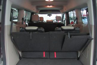 2014 Ford Transit Connect Wagon XLT W/ NAVIGATION SYSTEM / BACK UP CAM Chicago, Illinois 10